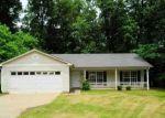 Bank Foreclosure for sale in Jonesboro 30236 DOROTHY CT - Property ID: 2703783128