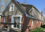 Bank Foreclosure for sale in Trenton 62293 E 2ND ST - Property ID: 2705403194