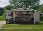 Bank Foreclosure for sale in Middleport 45760 ART LEWIS ST - Property ID: 2710171423