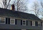 Casa en Remate en North Andover 01845 OLD VILLAGE LN - Identificador: 2717366916