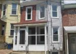 Bank Foreclosure for sale in Darby 19023 LAWRENCE AVE - Property ID: 2725805343