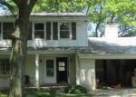 Bank Foreclosure for sale in Colgate 53017 MEADOW WAY - Property ID: 2727930847