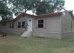 Bank Foreclosure for sale in Dayton 77535 COUNTY ROAD 440 - Property ID: 2736473516