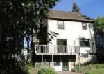 Bank Foreclosure for sale in Duluth 55812 E 8TH ST - Property ID: 2784264813