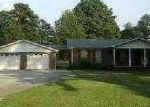Bank Foreclosure for sale in Hartselle 35640 PERKINS WOOD RD - Property ID: 2821317852