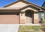 Bank Foreclosure for sale in San Tan Valley 85143 W AGRARIAN HILLS DR - Property ID: 2826541109