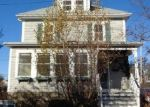 Bank Foreclosure for sale in Swampscott 01907 STETSON AVE - Property ID: 2837118629