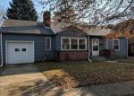 Bank Foreclosure for sale in Sturgis 49091 SUSAN ST - Property ID: 2840256271