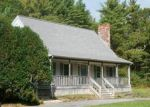 Bank Foreclosure for sale in Acushnet 02743 MENDALL RD - Property ID: 2849750229