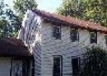 Bank Foreclosure for sale in Lindenwold 08021 MASON CT - Property ID: 2865429712