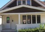 Bank Foreclosure for sale in Milwaukee 53214 S 79TH ST - Property ID: 2896018689