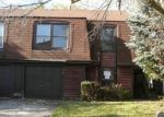 Bank Foreclosure for sale in Bolingbrook 60440 KIRKWOOD CIR - Property ID: 2907311850
