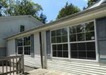 Bank Foreclosure for sale in Solsberry 47459 N STATE ROAD 43 - Property ID: 2907670544