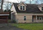 Bank Foreclosure for sale in East Longmeadow 01028 LYNWOOD RD - Property ID: 2918460468
