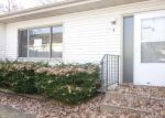 Bank Foreclosure for sale in Minneapolis 55432 S OBERLIN CIR - Property ID: 2951744757