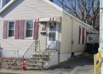 Bank Foreclosure for sale in Cohoes 12047 LANCASTER ST - Property ID: 2970692368