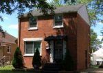 Casa en Remate en Broadview 60155 S 23RD AVE - Identificador: 2977727104
