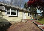 Bank Foreclosure for sale in Carmel 10512 MEADOW CT - Property ID: 2982057362