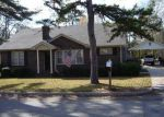 Bank Foreclosure for sale in Lanett 36863 S 15TH AVE - Property ID: 2984282716