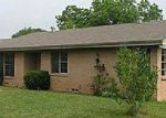 Bank Foreclosure for sale in Alvord 76225 GREENWOOD ST - Property ID: 2995990181
