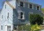 Bank Foreclosure for sale in Worcester 01605 INDIAN LAKE PKWY - Property ID: 2998400806