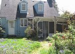 Bank Foreclosure for sale in Shelton 98584 W BIRCH ST - Property ID: 3017108868