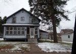 Bank Foreclosure for sale in Niagara 54151 BIRCH ST - Property ID: 3017270923