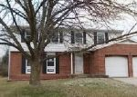 Bank Foreclosure for sale in Dayton 45439 DORF DR - Property ID: 3036036786
