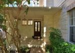 Bank Foreclosure for sale in Round Rock 78681 KIMBROOK DR - Property ID: 3071139974