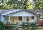 Bank Foreclosure for sale in Anniston 36206 W 54TH ST - Property ID: 3072370224