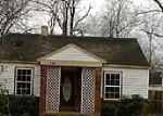Casa en Remate en West Memphis 72301 ROOSEVELT AVE - Identificador: 3092254243