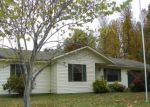 Bank Foreclosure for sale in Paragould 72450 N 39TH ST - Property ID: 3093505991