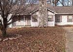 Bank Foreclosure for sale in Stockbridge 30281 MAYS CT - Property ID: 3098633333