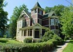 Bank Foreclosure for sale in Allegan 49010 N WALNUT ST - Property ID: 3119161621