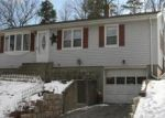 Bank Foreclosure for sale in Chicopee 01020 OLKO CIR - Property ID: 3134333472
