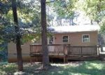 Bank Foreclosure for sale in Beaverdam 23015 SMITH LAND DR - Property ID: 3139446378