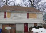 Casa en Remate en Bridgeport 06606 SUNSHINE CIR - Identificador: 3144675804