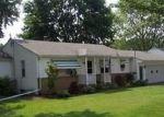 Bank Foreclosure for sale in Warren 44481 BAZETTA RD NE - Property ID: 3146448717