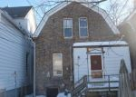 Bank Foreclosure for sale in Chicago 60619 E 92ND PL - Property ID: 3148789687