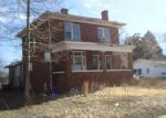 Bank Foreclosure for sale in West Frankfort 62896 E LINDELL ST - Property ID: 3148813777
