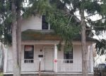 Bank Foreclosure for sale in Toledo 43607 BELMONT AVE - Property ID: 3155924271