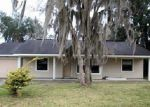Bank Foreclosure for sale in Kingsland 31548 CYPRESS DR - Property ID: 3159376388