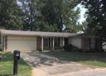 Bank Foreclosure for sale in Murphysboro 62966 BUENA VISTA DR - Property ID: 3161102897