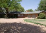 Bank Foreclosure for sale in Littlefield 79339 E 12TH ST - Property ID: 3166620932