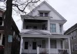Bank Foreclosure for sale in Schenectady 12308 GLENWOOD BLVD - Property ID: 3170412458