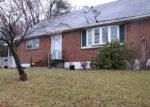 Bank Foreclosure for sale in Troy 12180 NYROY DR - Property ID: 3172282610