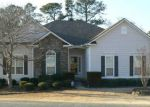 Bank Foreclosure for sale in Covington 30014 N LINKS DR - Property ID: 3183048893