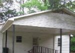 Bank Foreclosure for sale in Kinston 28501 PARKER ST - Property ID: 3203566210