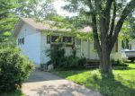 Bank Foreclosure for sale in Genoa City 53128 392ND AVE - Property ID: 3204995320
