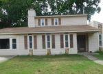 Casa en Remate en Augusta 30907 OLD TRAIL RD - Identificador: 3205891866